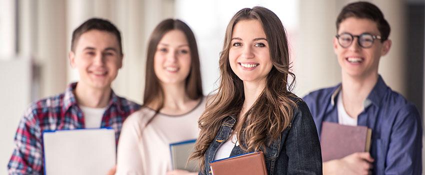 teacher training college | Mont Rose College