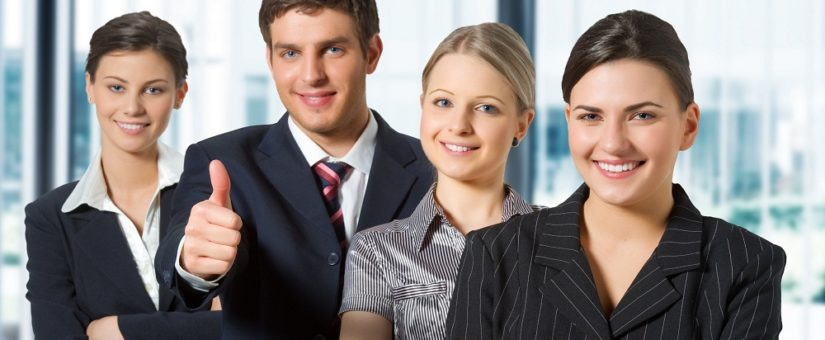 business analytics degree | Mont Rose College