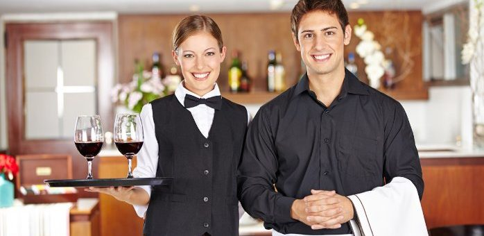 hospitality degree | Mont Rose College