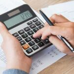 What a career in accounting is really like: accounting myths busted | Mont Rose College