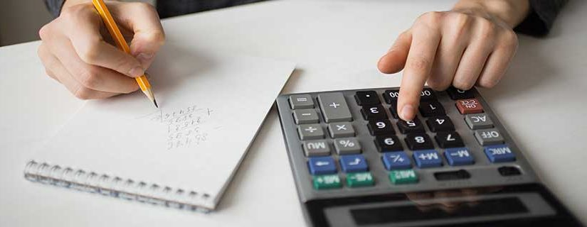 Accounting Study | Mont Rose College