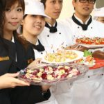 hospitality management | Mont Rose College