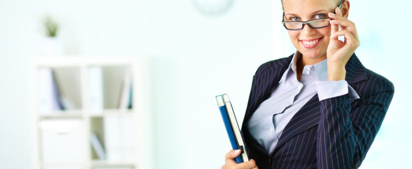 The biggest myths about being an accountant