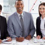 career as an accountant