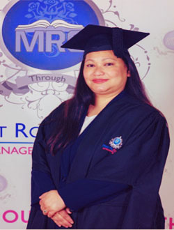 Mont Rose College of Management Education | Mont Rose College