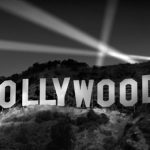 How Hollywood made accountancy a blockbuster | Mont Rose College