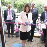 Mont Rose College opens new campus in Ilford | Mont Rose College