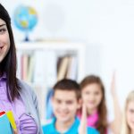 Start Your Teaching Career With Diploma In Teacher Education | Mont Rose College