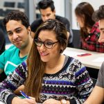 HND courses London | Mont Rose College