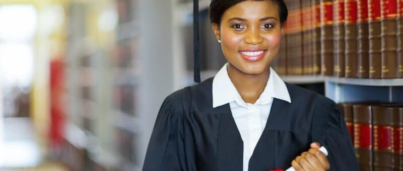 4 key ingredients that make a successful law student | Mont Rose College