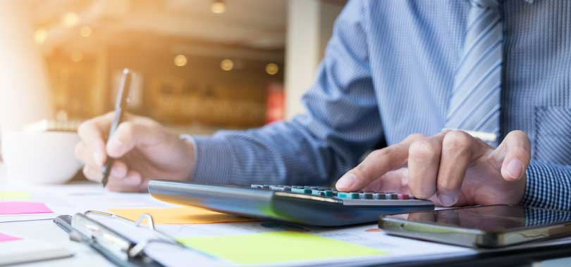 Accounting career path | Mont Rose College