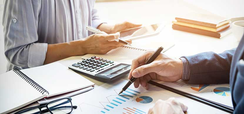 Why study accounting and finance degree, what brings advantages?