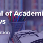 Journal-of-Academic-Reviews-4th-edition | Mont Rose College