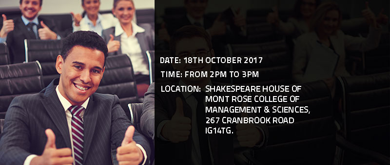 MRC-Careers-Service-london | Mont Rose College
