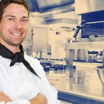 hospitality jobs abroad | Mont Rose College