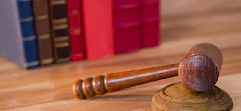 LLB Law Degree in London
