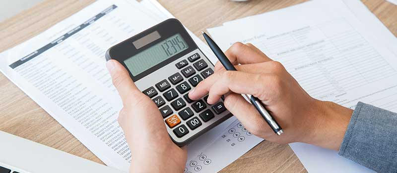 How to Start a Career in Accounting | Mont Rose College