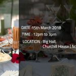 Hospitality Exhibition Events | Mont Rose College