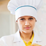 hospitality management degree
