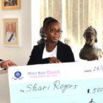 Shari Rogers | Mont Rose College