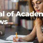 Journal of academic reviews - Fifth Edition | Mont Rose College
