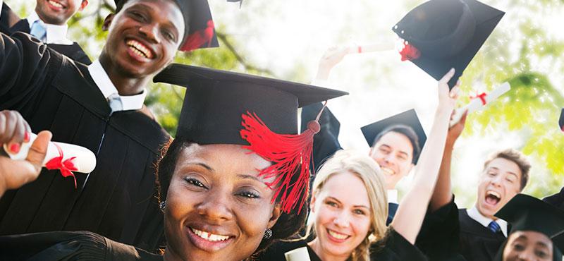 undergraduate degree | Mont Rose College