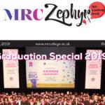 zephyr_july | Mont Rose College