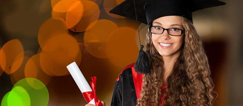 Undergraduate degree | Mont Rose College