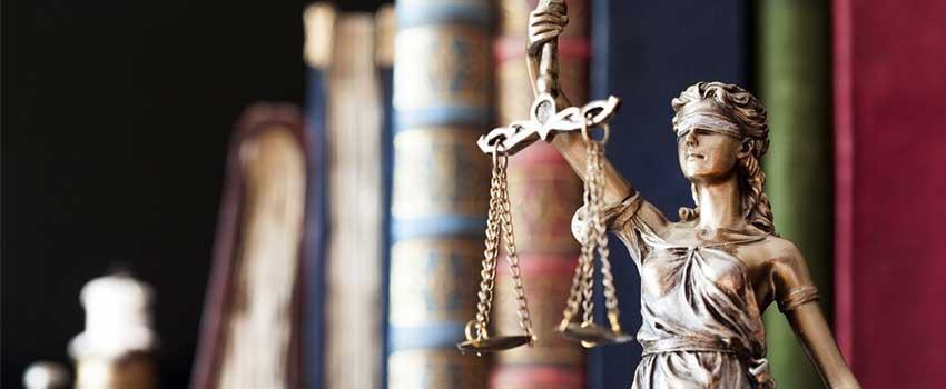 Public Law MRC| Mont Rose CollegePublic Law | Mont Rose College