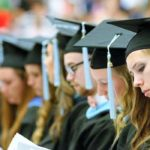 Bachelor Degree   Mont Rose College