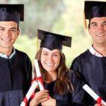 Postgraduate Degree | Mont Rose College