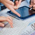 Accounting and Finance | Mont Rose College