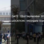 Moorgate-Station | Mont Rose College