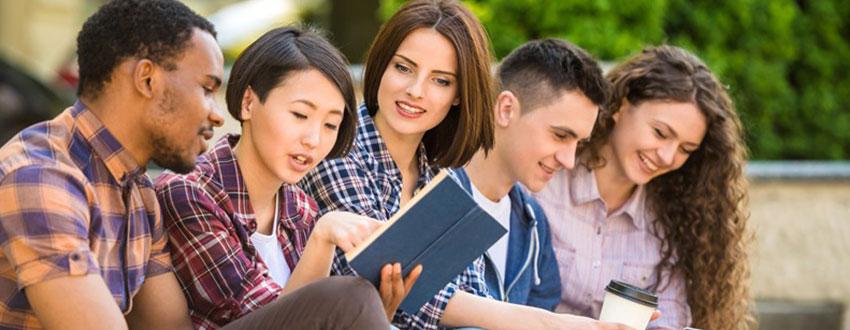 Undergraduate law degree | Mont Rose College