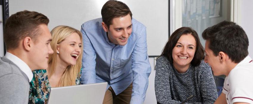 undergraduate teaching degree | Mont Rose College