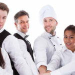 Hospitality management degree | Mont Rose College