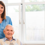 Health and social care degree | Mont Rose College
