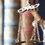 Law-Degree | Mont Rose College