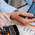 accounting-degree | Mont Rose College
