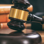 Degree in Law | Mont Rose College