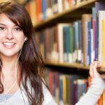 hnd course| Mont Rose College