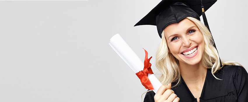 Study Accounting Degree | Mont Rose College
