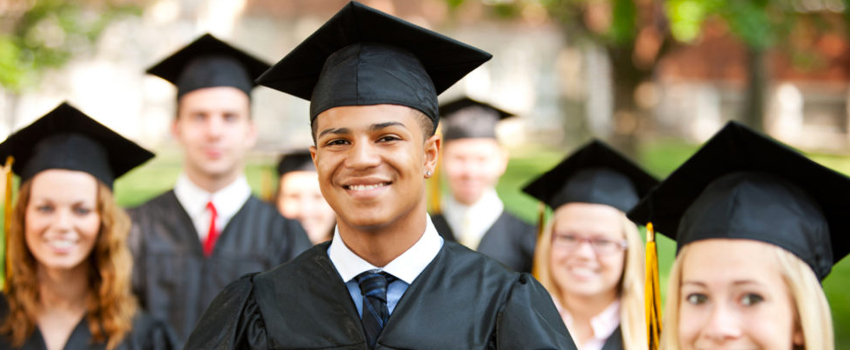 What are the merits and demerits of a Top up degree| Mont Rose College