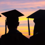 Which one is better, a degree or diploma course | Mont Rose College