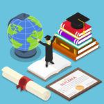 significance of a diploma degree | Mont Rose College