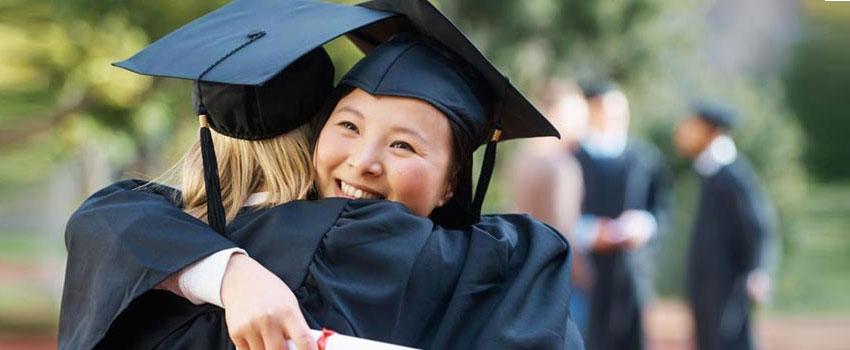 undergraduate courses | Mont Rose College