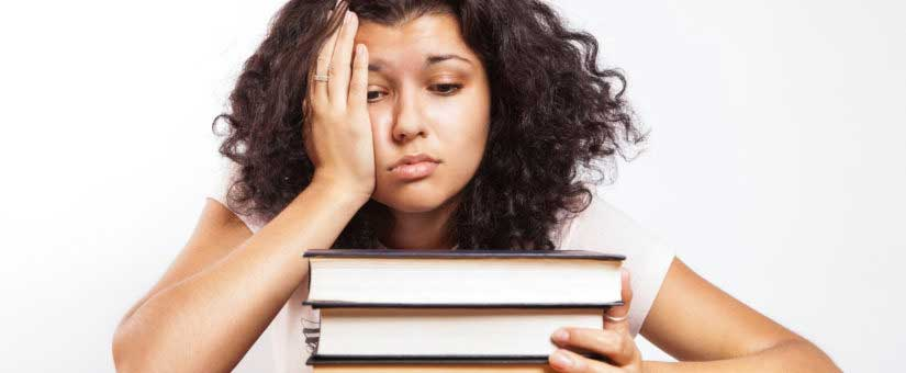 How to optimise your final year of studying to get ahead   Mont Rose College