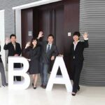 MBA Graduate mrc UK | Mont Rose College