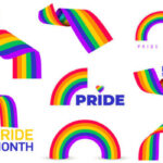 Pride Month | Mont Rose College