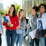 Higher Education | Mont Rose College
